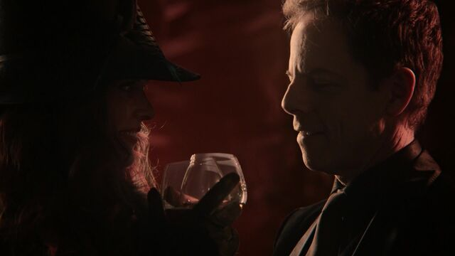 File:Once Upon a Time - 5x18 - Ruby Slippers - Zelena and Hades.jpg