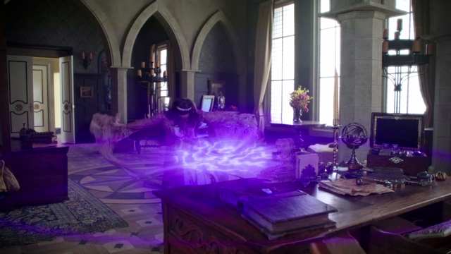 File:Once Upon a Time - 5x19 - Sisters - Purple Blast 2.png