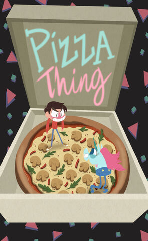 File:Pizza Thing poster.jpg
