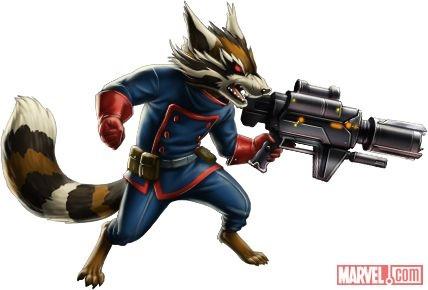 File:Rocket Raccoon Avengers Alliance.jpg