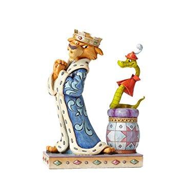 File:Sir biss and prince john.jpg