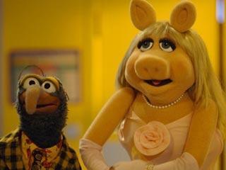 TF1-MuppetsTV-PhotoGallery-05-MissPeggyEtGonzo