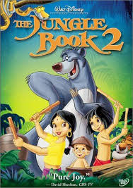 File:The Jungle Book 234.jpg