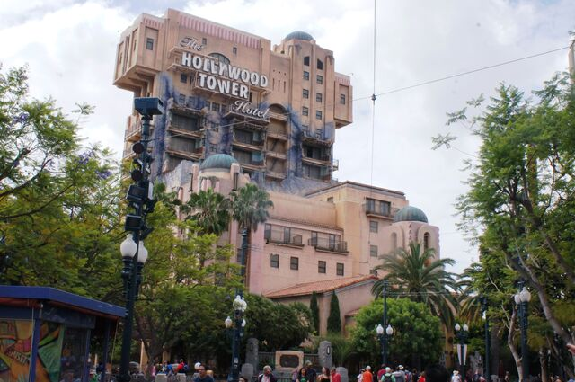 File:Tower of terror dca.JPG