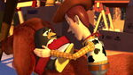 Toy-story2-disneyscreencaps.com-1648