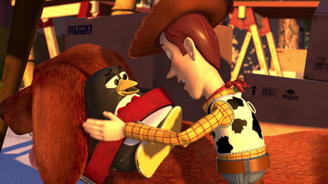 File:Toy-story2-disneyscreencaps.com-1648.jpg