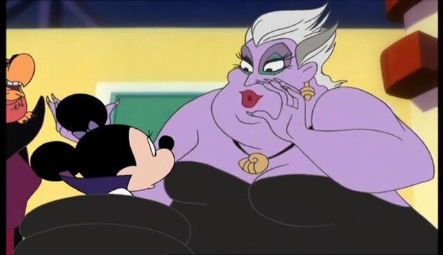 File:Ursula-House of Villains06.jpg