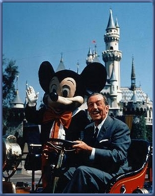 File:Walt Disney 5.jpg