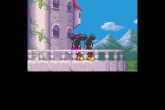 File:Disney's Magical Quest 2 Starring Mickey and Minnie Ending 18.png