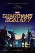 GuardiansPoster