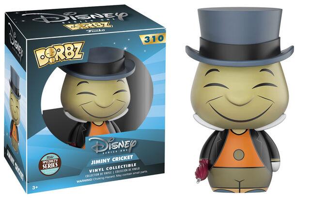 File:Jiminy Cricket Dorbz.jpeg