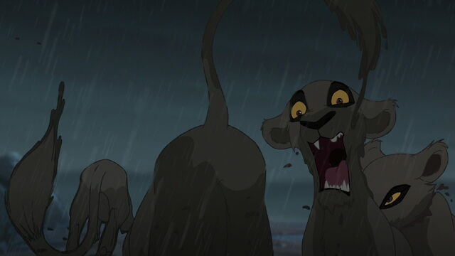 File:Lion-king2-disneyscreencaps.com-8226.jpg
