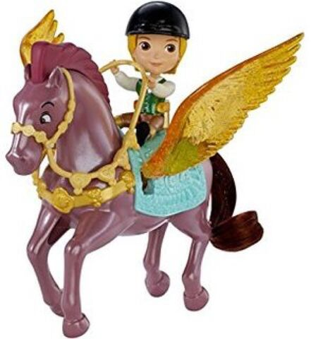 File:Prince James and flying horse toy.jpg