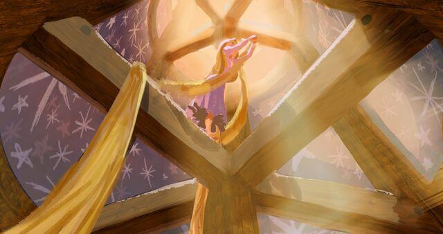 File:RapunzelHairDC.jpg