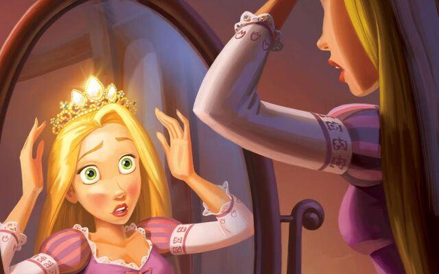 File:Rapunzel Story 5.JPG