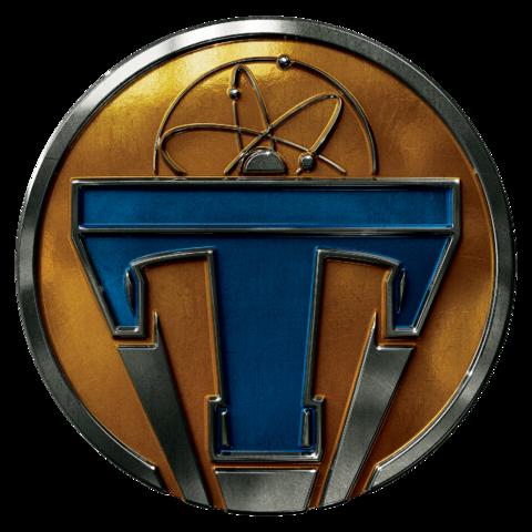 File:Tomorrowland Pin.png