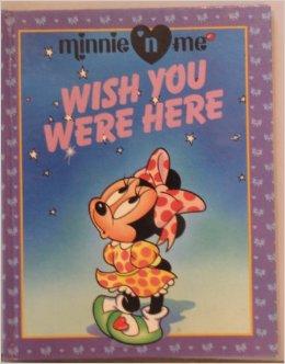 File:Wish you were here.jpg