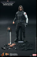 902185-winter-soldier-019