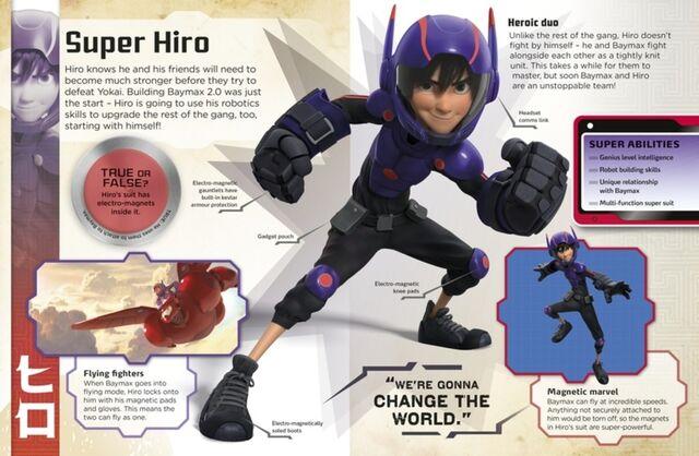 File:Big-Hero-6-Essential-Guide-3.jpeg