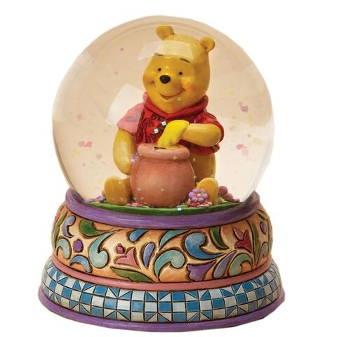 File:Disney Hunny Of A Bear - Winnie The Pooh Waterball Figurine.jpg