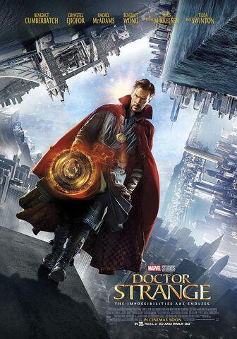 File:Doctor Strange 4th poster.jpg