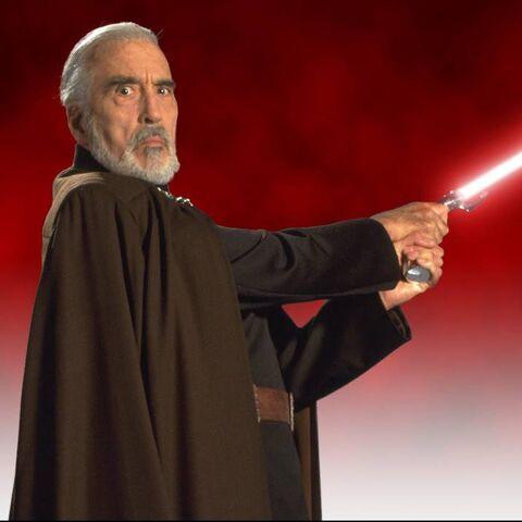 File:Dooku Sith.jpg