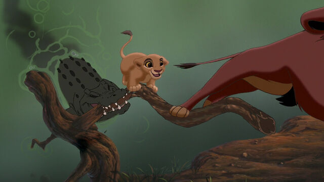 File:Lion-king2-disneyscreencaps com-1298.jpg