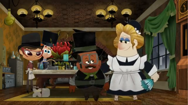 File:Maid Boone.png