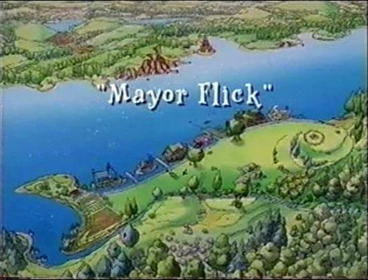 File:Mayor Flick.jpg