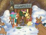 Merry-pooh-year-disneyscreencaps.com-300