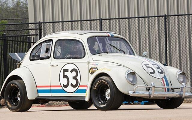 File:NASCAR Herbie front.jpg