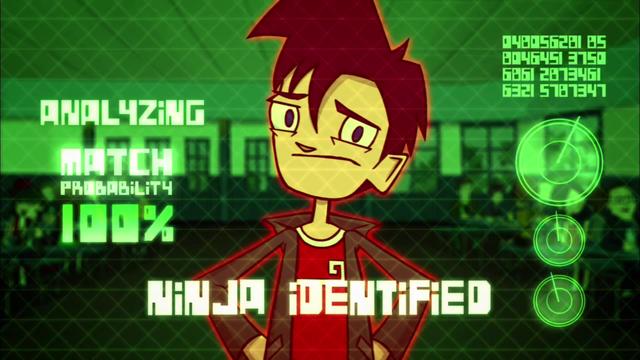 File:Ninja Identified as Randy.png