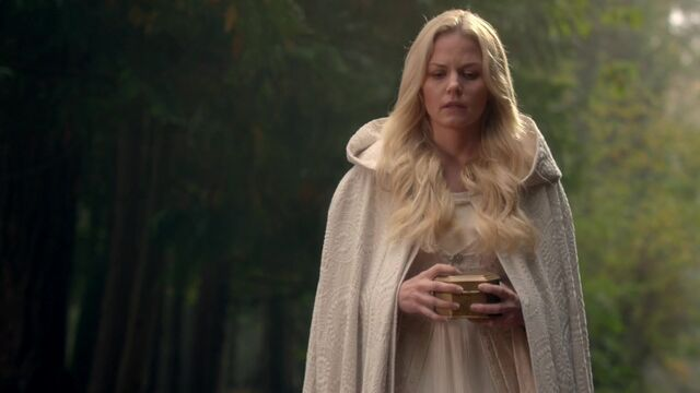 File:Once Upon a Time - 5x08 - Birth - Light Swan.jpg