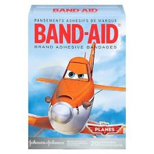 File:Planes Band Aids.jpg