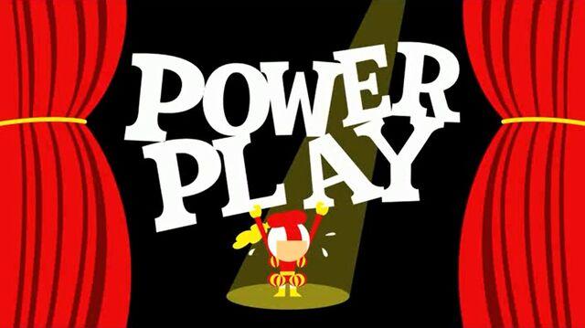 File:Powerplay hqtitlecard.jpg