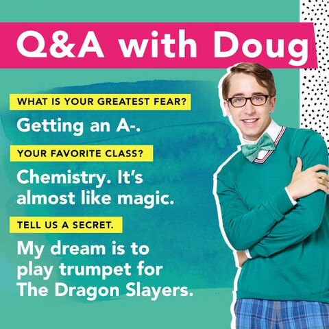 File:Q and A with Doug.jpg