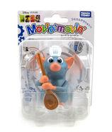 Ratatouille-movin-movin