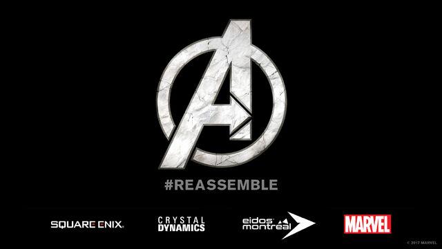 File:SQE Marvel.jpg