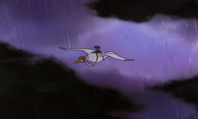 File:The-rescuers-disneyscreencaps.com-3400.jpg