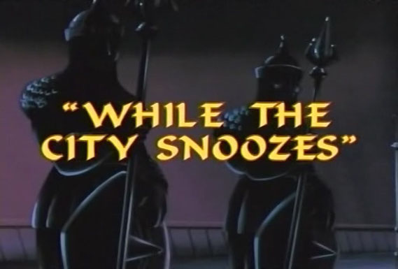 File:WhiletheCitySnoozes.jpg