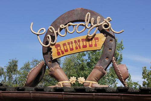 File:Woody's Roundup Village at Disneyland Paris.jpg