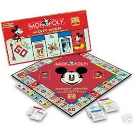 File:86806407-260x260-0-0 Disney+Mickey+Mouse+Monopoly+75th+Anniversary+Game.jpg