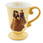 Disney Fairytale Designer Collection - Snow White and the Prince Mug