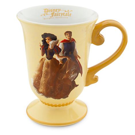 File:Disney Fairytale Designer Collection - Snow White and the Prince Mug.jpg
