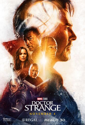 File:Doctor Strange Regal Poster 01.jpg