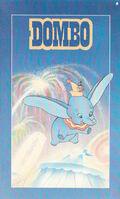 Dombo1980sVHS