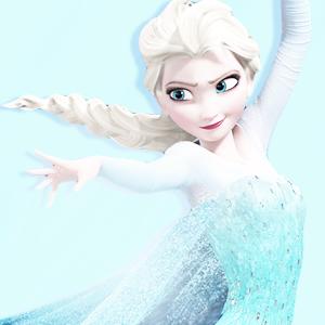 File:Elsa icon.png