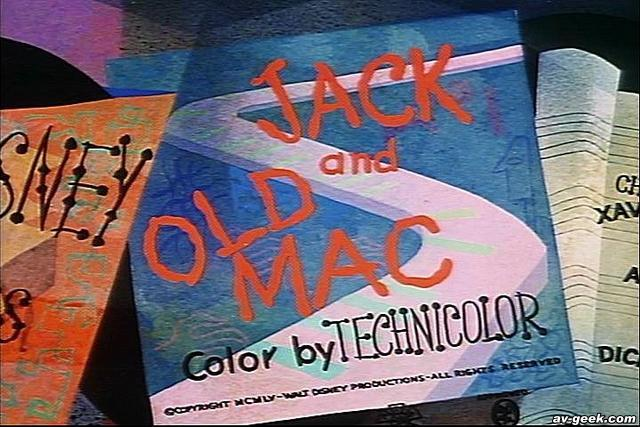 File:Jack and old mac 1956.jpg