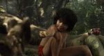 Jungle Book 2016 131