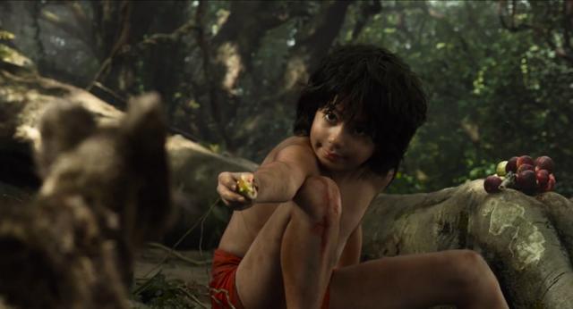 File:Jungle Book 2016 131.png